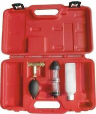 Combustion Gas Leak Tester Detector Auto Tool Set Cooling System US Stock 05187