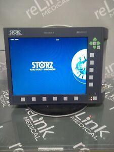 Karl Storz Tele Pack X 200450 20 Endoscopic Video Unit