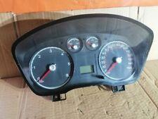 Ford Focus Mk2 (05-07) Speedometer Instrument Cluster 4M5T-10849-DL