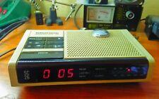 radio yaesu kenwood .com  am fm lw sw hf vhf uhf