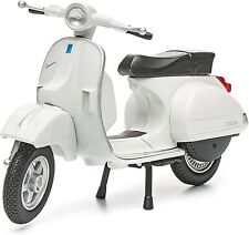 Vespa PX 2016 - 1:18 - Welly