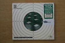 Grinspoon  – New Detention    (C164)