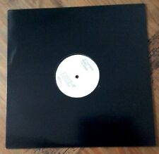 """Pet Shop Boys Minimal - The Remixes 12"""" vinyl promo Never Used Or Played"""