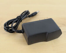 Leadsinger Power Supply AC Adapter for 3700 3000 W LS 2100 2000 MKV ALL In One
