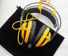New SteelSeries Siberia V2 Full-Size Headband Headsets free shipping Yellow
