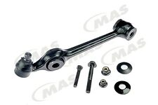 MAS Industries CB8423 Control Arm With Ball Joint