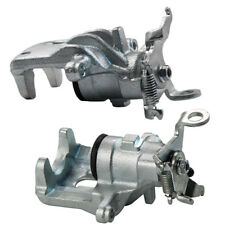 Fit For Ford Focus MK1 Rear Brake Calipers Right & Left 1075553 1075554