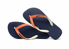 Havaianas Kids Youth Top Mix Original Flip Flips Sandals Vary Color All Sizes