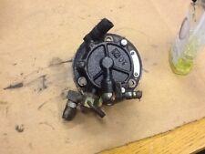 nissan primera 2000/w reg 2.0 turbo diesel Power steering pump p.a.s