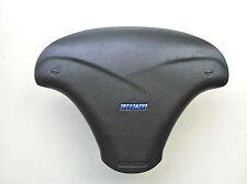 1999 Fiat Bravo airbag MHJ0611A0365
