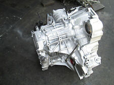 04 05 06 Nissan Quest 4 SPD S & SL Transmission (AUTOMATIC) ( PICKUP ONLY!!!!!)