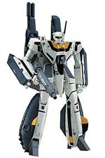 Robotech VF-1S Strike Battroid Valkyrie 1/72 Plastic model Kit F/S from Japan