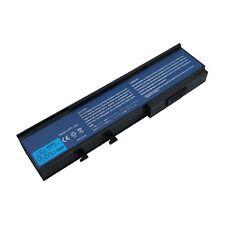 6 CELL LAPTOP BATTERY FOR ACER BTP-ARJ1 Aspire 2420 2920 5560 Travelmate 2420