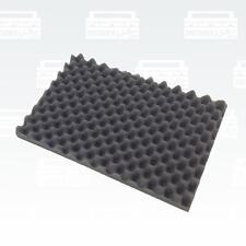 Deckelpolster für Systainer Classic aus Schaumstoff  BTI Tanos Festool