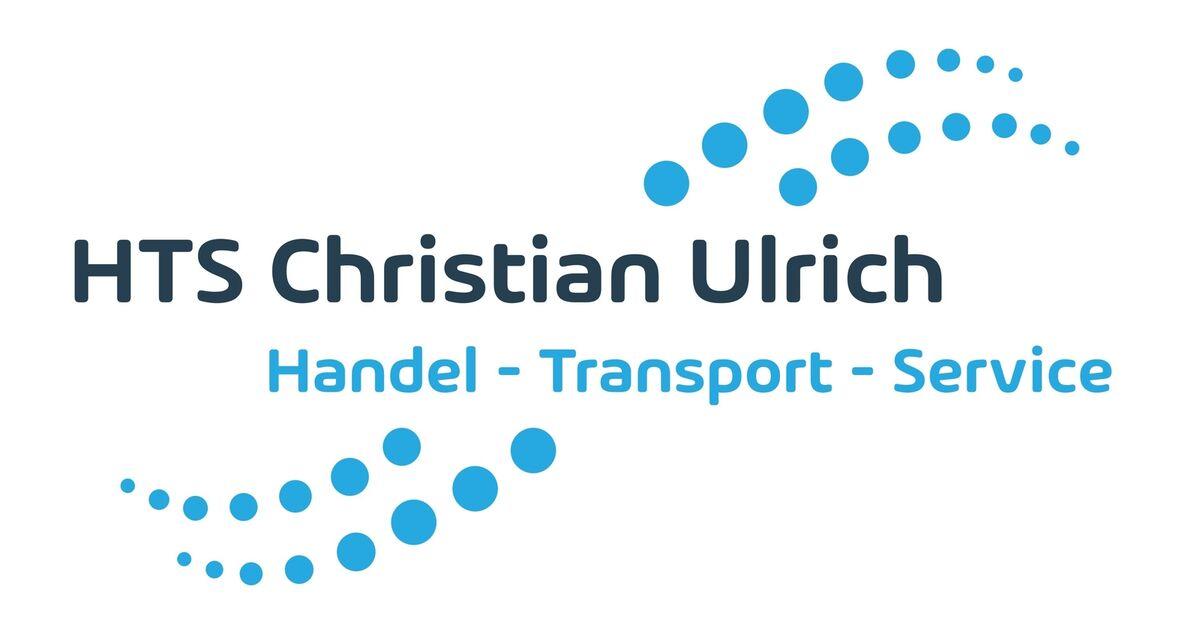 HTS Christian Ulrich