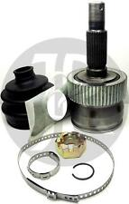JEEP CHEROKEE 2.4,2.5,2.8,3.7,4.0 CV JOINT (NEW) 97>ON