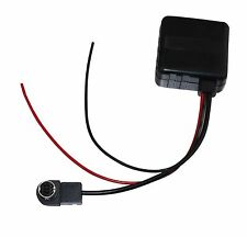 IBP  Bluetooth module with filater for JVC KS-U58 3.5MM AUX INPUT iPOD MP3 PD100
