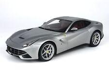 1:18 Ferrari F12 Berlinetta 2012 1/18 • BBR P1841B2