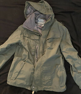 686 smarty jacket Medium Men