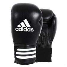 adidas Premium 10oz Leather Performer Boxing Training Gloves