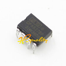 2PCS OPA627BP OPA627 Precision High Speed OP Amp DIP-8 OPA627BPG4