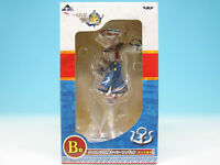 [FROM JAPAN]Ichiban Kuji Monster Hunter 3G B Prize Quest Receptionist Cathy ...