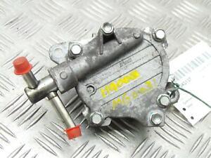 MITSUBISHI ASX MK1 1.8 DI-D 4N13 ENGINE VACUM PUMP 2010 - 2020