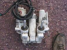 OMC Johnson Evinrude Power Tilt System