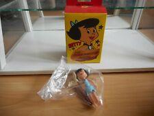 D-Toys Hanna Barbera The Flintstones Betty in Box