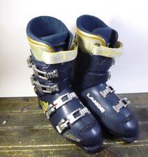 Lange XR 7.5 Men's Race Ski Boots