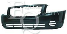 P2291 EQUAL QUALITY Paraurti anteriore DODGE CALIBER 1.8 150 hp 110 kW 1798 cc 0