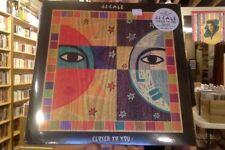 JJ Cale Closer to You LP sealed 180 gm vinyl + CD