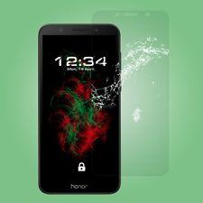 Vetro Pellicola Protettiva Trasparente - Huawei Honor 7s Protezione Display