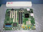 SuperMicro P4SCI-A-jn001 Motherboard Intel PENTIUM 4 3.0 GHz SL8JZ