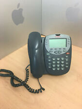 ⚡ Avaya 5410 Digital Phone - Multi Grey TESTED FREE P&P UK SELLER