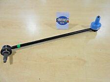 New OEM Front Sway Bar Link RH - 2012-2015 Camaro (22842515)