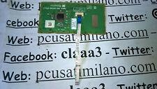 SONY VAIO PCG-3131m vpcyb2m1e c900f6v PAD TM1571 920-001769-01 TM-0157-001 +FLAT