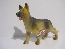 13206 Schleich Dog: German Shepherd !with tag! ref:1D335