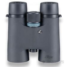 LUGER DG 8x42 Binocular NERO BINO OPTICS