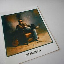 Jim Messina Color Publicity Photo