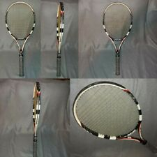 Babolat Over Drive 105 sq in Cortex System Grip 4 1/4