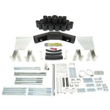 "DAYSTAR BODY LIFT KIT,3"" LIFT,07-13 TOYOTA TUNDRA 2/4WD,PERFORMANCE ACCESSORIES"