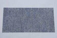 3D cartoncino pavimentazione antica 25x12 5 cm HO NH56721 - noch modellismo