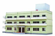 Tomytec (Building 065-2) Hospital B2 1/150 N scale