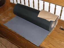 3M 8800 2 Layer Rubber Esd Anti-Static Hi-Temp Grounding Mat Black-Gray 2 X 40Ft