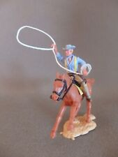 Timpo - Cowboy au lasso - dernière version last - 1/32