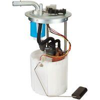 CarQuest Fuel Pump Module E3746M For Chevrolet GMC Isuzu Trailblazer 05-06