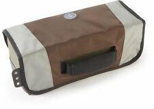 Wychwood Fly Reel Storage Bag / Fishing