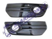 Q5 2008 - 2011 Inferiore Griglia Paraurti Anteriore Destro Sinistro per Audi