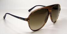 Dior Pilot 100% UVA & UVB Protection Sunglasses for Women